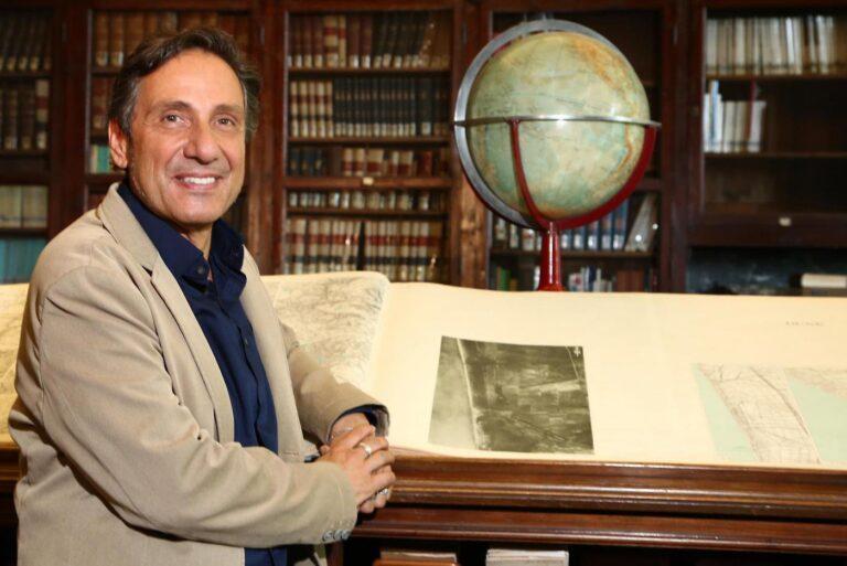 """""""I terremoti vengono in coppia. E il peggio deve arrivare"""". Il geologo a """"Libero"""": """"Chi deve avere paura in Italia"""""""