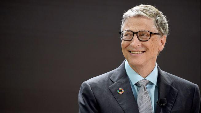 Bill Gates lancia l'allarme: c'è il rischio che si verifichi una pandemia letale da almeno 30 milioni di morti