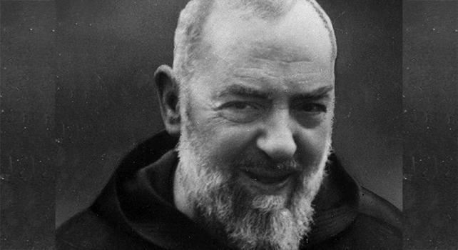 Potentissima Preghiera per ottenere una grazia urgente da Padre Pio