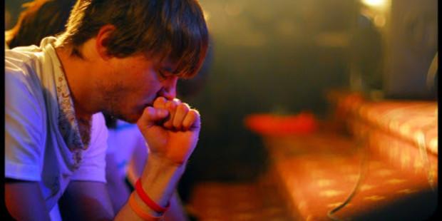 Preghiera a Gesù per aiutarci nei dubbi e nelle decisioni, prima delle azioni.