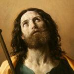 Preghiera a San Giacomo Apostolo