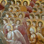 Preghiera a tutti gli Angeli.