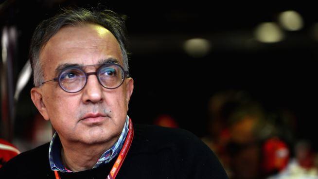 Addio a Sergio Marchionne.