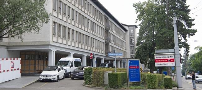 All'ospedale di Zurigo: Marchionne, le sue condizioni sono definite irreversibili.