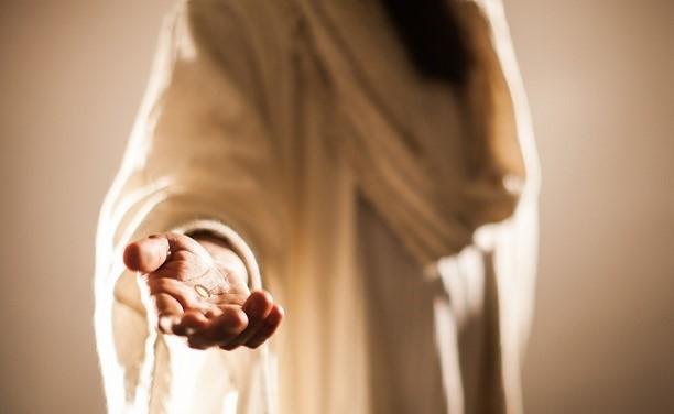 Ti trovi in una situazione difficile e dolorosa recita questa preghiera a Gesù.