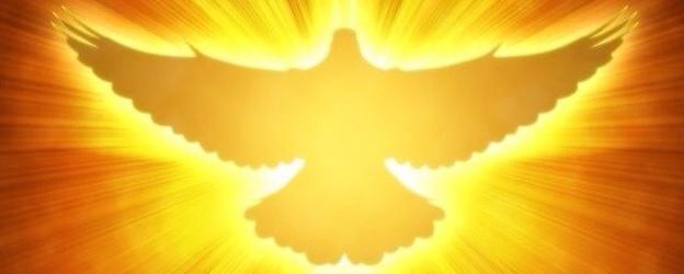 Potentissima supplica allo Spirito Santo
