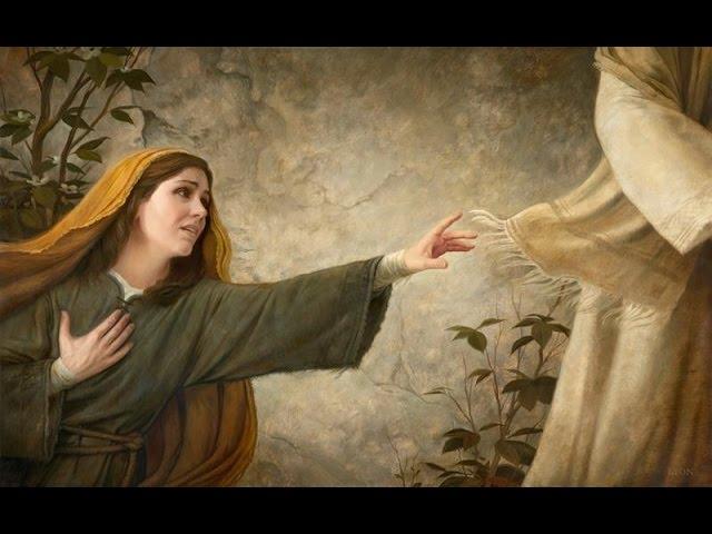 Guariscimi Gesù: Preghiera di guarigione e liberazione del corpo e dello spirito