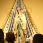 Potente e antica supplica a Maria Santissima Vergine, Madre di Dio,nostra avvocata e madre