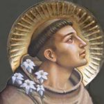 Preghiera a Sant'Antonio per ottenere una grazia urgente e speciale