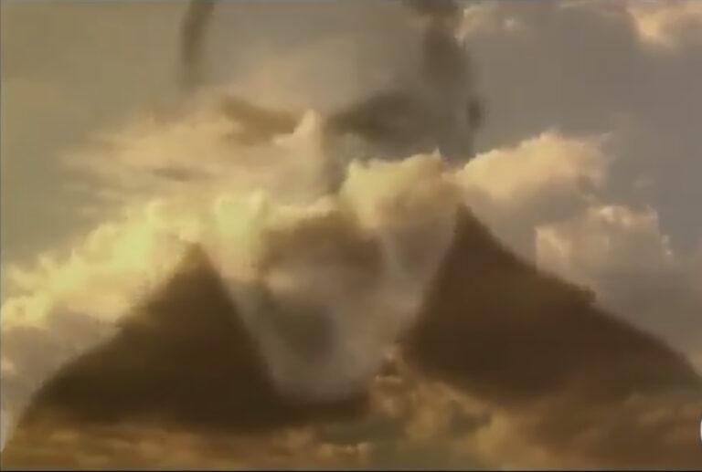Santissimo Rosario con la voce di Padre Pio – Misteri Gaudiosi