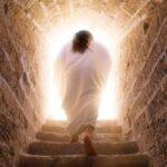Risurrezione di nostro Signore Gesù Cristo