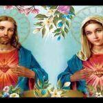 Preghiera miracolosa da recitare ogni mattina