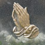 Preghiera di una Mamma a Gesù