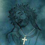 Abbracciami Gesù