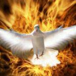 Vieni Spirito Santo