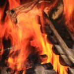 """Lettera dall'inferno…""""VERA"""" e straordinaria"""