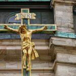 Preghiera a Gesù medico dell'anima e del corpo