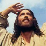 Preghiera Gesù per ottenere la liberazione da ogni male