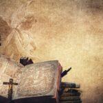 Preghiera a Gesù per ottenere il dono della salute e della guarigione