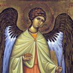 Preghiera a San Raffaele per mantenere l'amore del proprio uomo