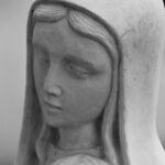 Preghiera a Maria Santissima. Madre e Protettrice di tutti noi