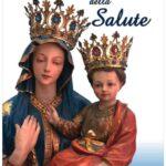 Preghiera alla Madonna della Salute.