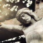 Preghiera a Gesù per eliminare i problemi economici, finanziari e di lavoro