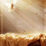 Preghiera a Gesù Cristo risorto