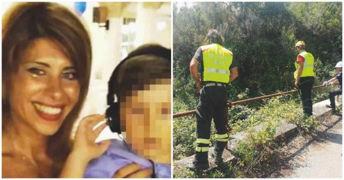 Viviana Parisi temeva che i servizi sociali le allontanassero il figlio Gioele