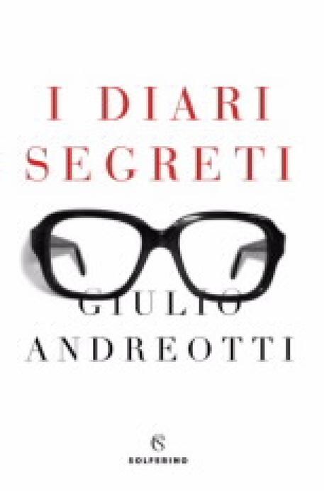I diari segreti di Andreotti
