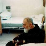 Padre Pio, la vita e la morte del Santo