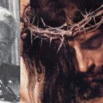 Gesù, Maria Graf
