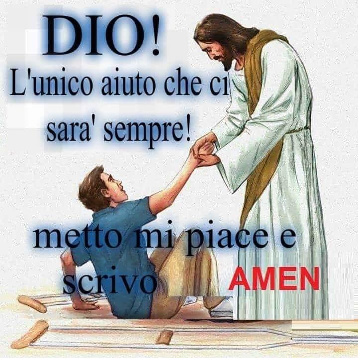 Preghiera a Gesù per allontanare da noi la tristezza e la sofferenza