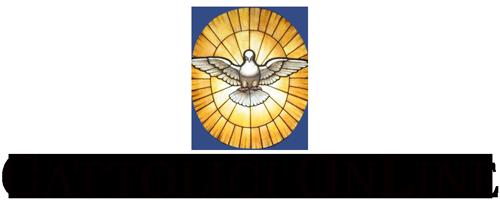 Cattolici Online